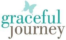 Graceful Journey ATL